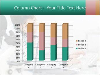 0000072148 PowerPoint Template - Slide 50