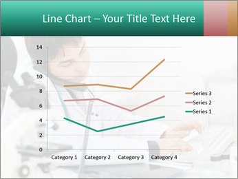 0000072148 PowerPoint Template - Slide 54