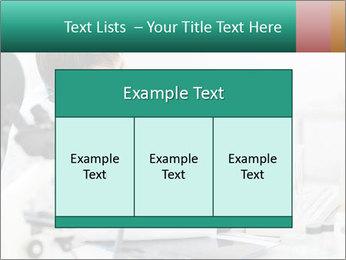 0000072148 PowerPoint Template - Slide 59