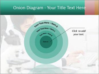 0000072148 PowerPoint Template - Slide 61