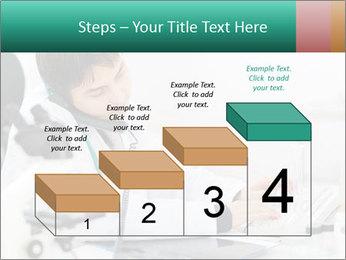 0000072148 PowerPoint Template - Slide 64