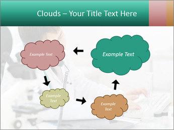 0000072148 PowerPoint Template - Slide 72
