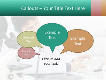 0000072148 PowerPoint Template - Slide 73