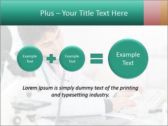 0000072148 PowerPoint Template - Slide 75