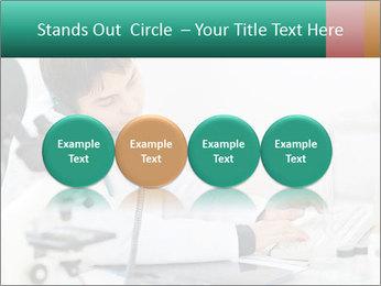 0000072148 PowerPoint Template - Slide 76