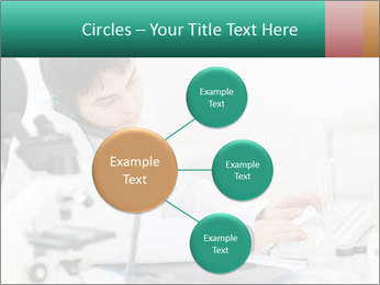 0000072148 PowerPoint Template - Slide 79