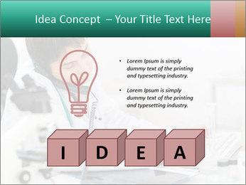 0000072148 PowerPoint Template - Slide 80