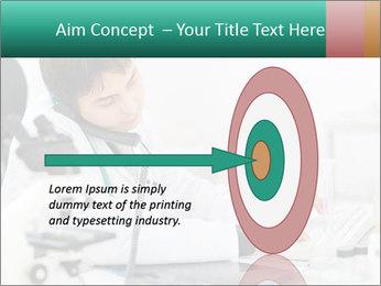 0000072148 PowerPoint Template - Slide 83