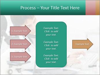 0000072148 PowerPoint Template - Slide 85
