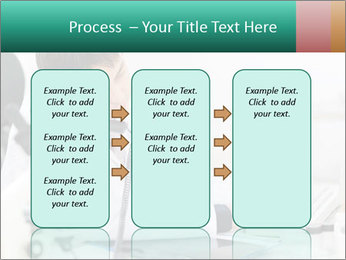 0000072148 PowerPoint Template - Slide 86