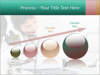 0000072148 PowerPoint Template - Slide 87