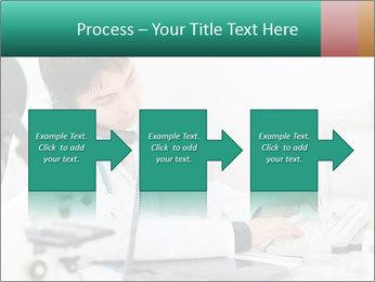 0000072148 PowerPoint Template - Slide 88
