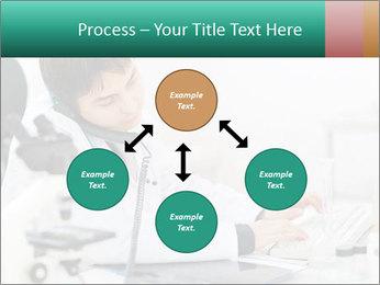 0000072148 PowerPoint Template - Slide 91