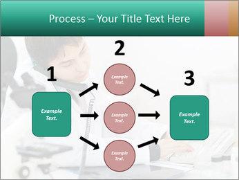 0000072148 PowerPoint Template - Slide 92