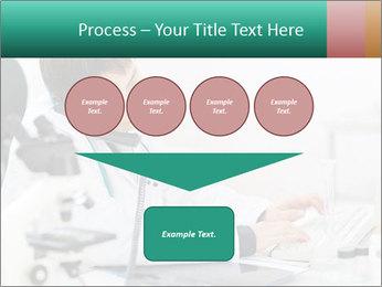 0000072148 PowerPoint Template - Slide 93