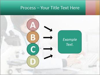 0000072148 PowerPoint Template - Slide 94