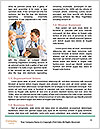 0000072148 Word Templates - Page 4