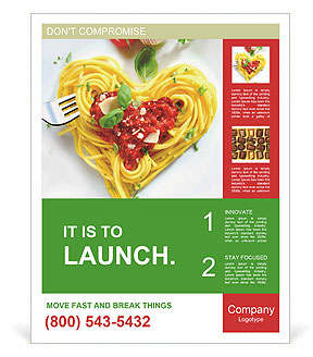 0000072149 Poster Template