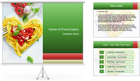 0000072149 PowerPoint Template