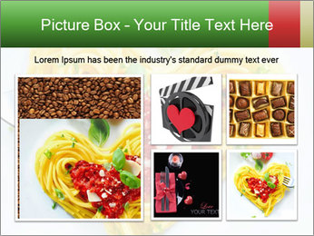 0000072149 PowerPoint Template - Slide 19