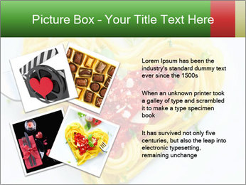 0000072149 PowerPoint Template - Slide 23