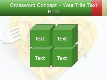 0000072149 PowerPoint Template - Slide 39