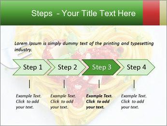 0000072149 PowerPoint Template - Slide 4