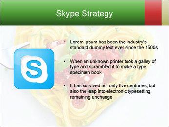 0000072149 PowerPoint Template - Slide 8