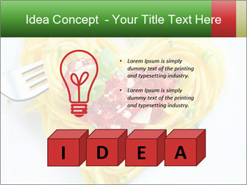 0000072149 PowerPoint Template - Slide 80