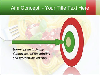 0000072149 PowerPoint Template - Slide 83