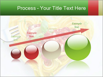 0000072149 PowerPoint Template - Slide 87