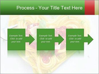 0000072149 PowerPoint Template - Slide 88