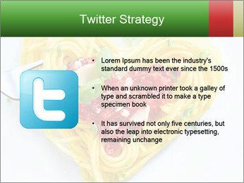 0000072149 PowerPoint Template - Slide 9