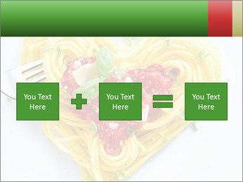 0000072149 PowerPoint Template - Slide 95