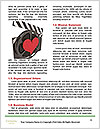0000072149 Word Template - Page 4