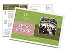 0000072150 Postcard Template