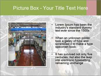 0000072150 PowerPoint Template - Slide 13
