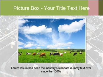 0000072150 PowerPoint Template - Slide 16