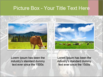 0000072150 PowerPoint Template - Slide 18