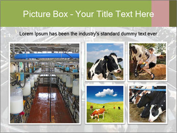 0000072150 PowerPoint Template - Slide 19