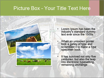 0000072150 PowerPoint Template - Slide 20