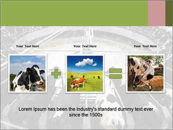 0000072150 PowerPoint Template - Slide 22