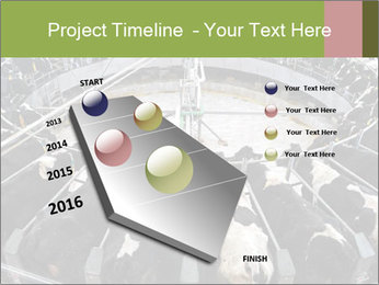 0000072150 PowerPoint Template - Slide 26
