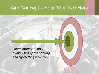 0000072150 PowerPoint Template - Slide 83
