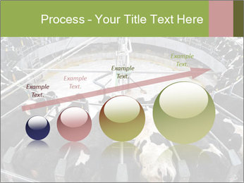 0000072150 PowerPoint Template - Slide 87