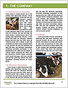 0000072150 Word Templates - Page 3