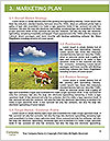 0000072150 Word Templates - Page 8