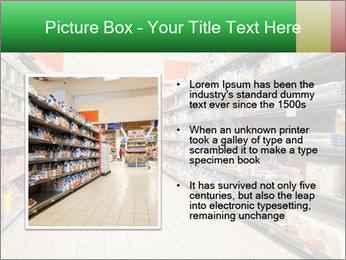 0000072151 PowerPoint Template - Slide 13