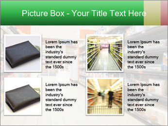 0000072151 PowerPoint Template - Slide 14
