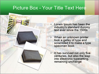 0000072151 PowerPoint Template - Slide 17